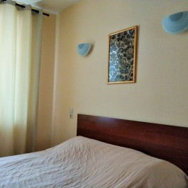 Комната № 6.2ы