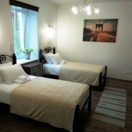 Комната № 4.3