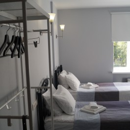 Комната № 7.2