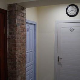 Комната № 7.3