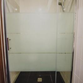 № 5 Стандарт ванная