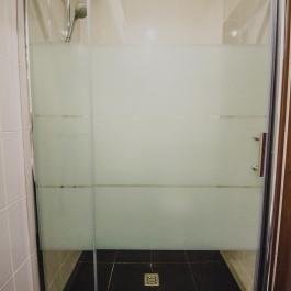 № 7 Стандарт ванная